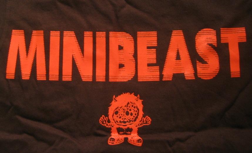 shirt-beast1